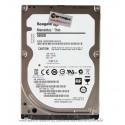 Seagate 500 GB. (NB-SATA-IlI)  (16MB, STrek)