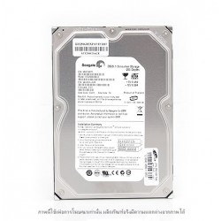 IDE 250 GB. Seagate (8MB)