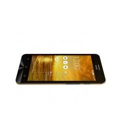 Asus Zenfone 5 LTE (Pearl White)