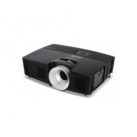 Projector Acer X113PH (3D)