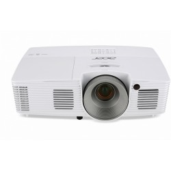 "Projector Acer X123PH (3D) Screen 70""x70"""