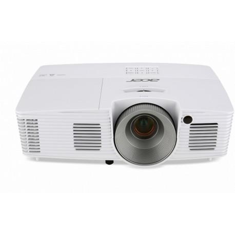 Projector Acer X123PH (3D)