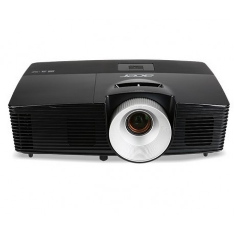 Projector Acer P1283