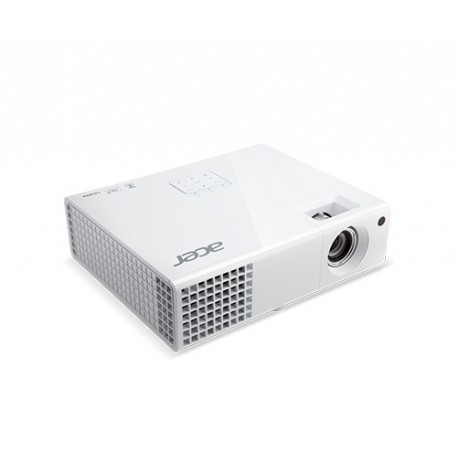 Acer X133PWH (3D) Replace X1373WH