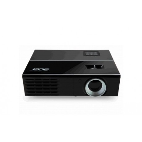 Projector Acer P1276(3D)