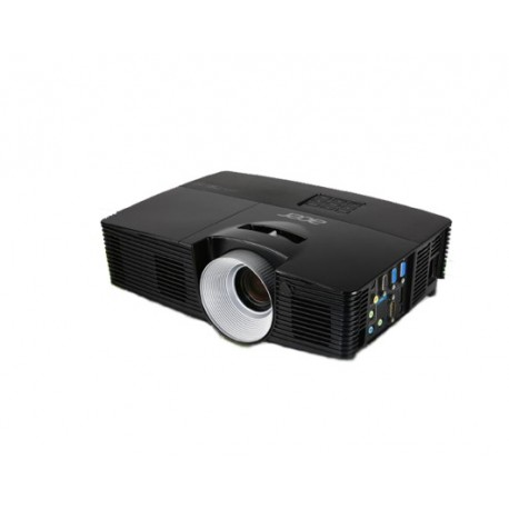 PROJECTOR Acer P1287 (3D)