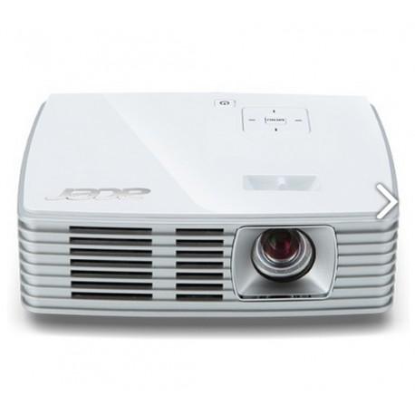 Projector Acer K135i  (3D)