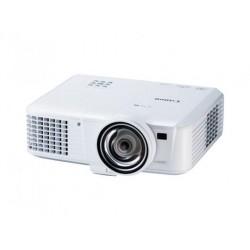 Projector Canon VL-X300