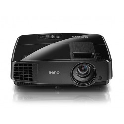 Projector BenQ MX505