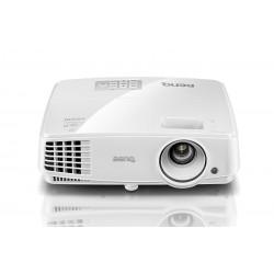 Projector BenQ MS524