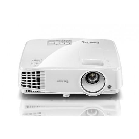 Projector BenQ MX525