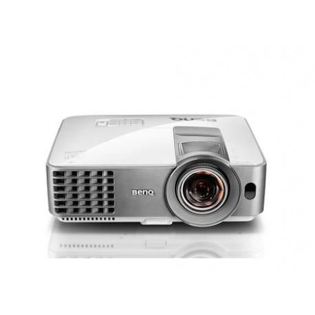 Projector BenQ MS619ST