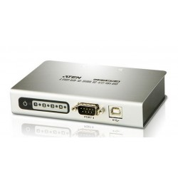 ATEN : UC4854  USB to serial RS-422/485 4 ports