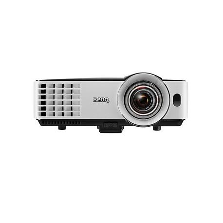 Projector BenQ MX620ST