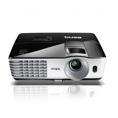 Projector BenQ MX666