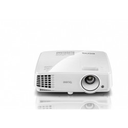 Projector BenQ MW526