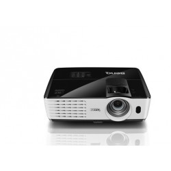 Projector BenQ MX602