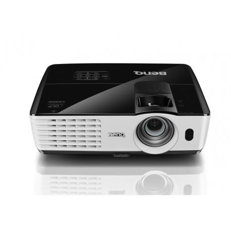 Projector BenQ MW603