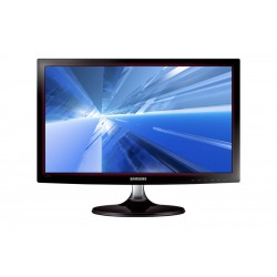 SAMSUNG LED 19.5'' S20D30NH/XT