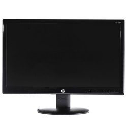 HP LED 19.45'' 20WD F4Z63AS A2K